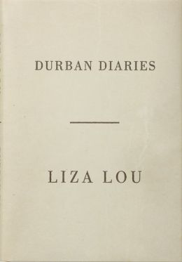 Liza Lou: Durban Diaries