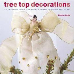 Tree Top Decorations