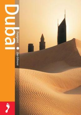 Footprint: Dubai