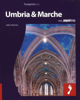 Umbria and Marche