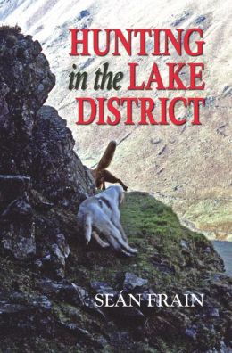 Hunting in the Lake District