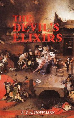 Devil's Elixirs