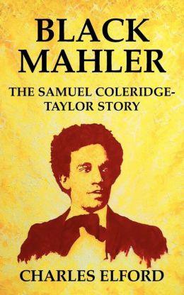 Black Mahler