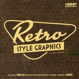 Retro Syle Graphics