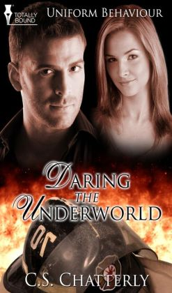 Daring the Underworld