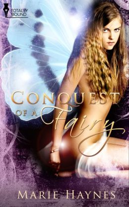 Conquest of a Fairy