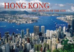 Hong Kong - Growth of the City
