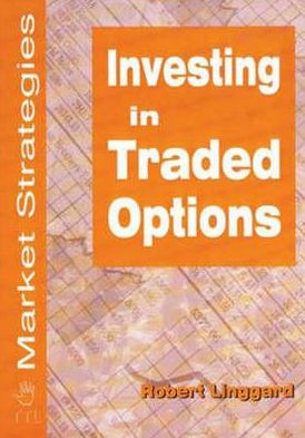 Investing in Traded Options