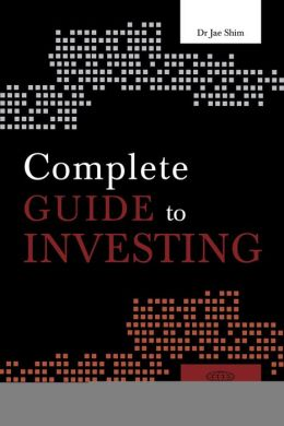 A Complete Guide to Investing