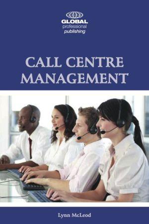 Call Centre Management