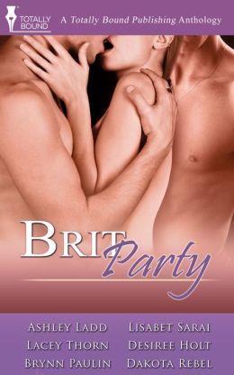 Brit Party