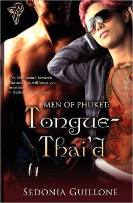 Men Of Phuket