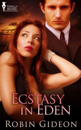 Ecstasy in Eden