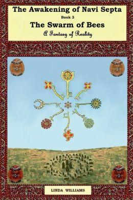 The Awakening Of Navi Septa Book Three