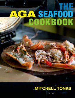 The Aga Seafood Cookery Book