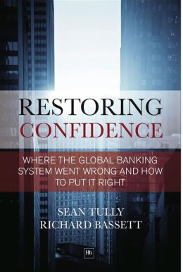 Restoring Confidence in the Financial System: See-through-leverage: A powerful new tool for revealing and managing risk