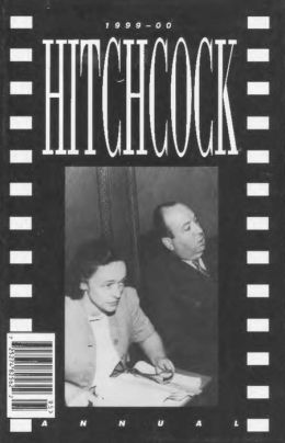 Hitchcock Annual: Volume 9