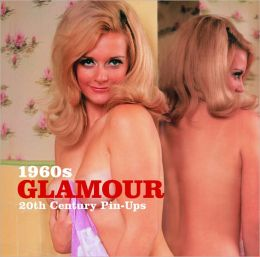 1960s Glamour