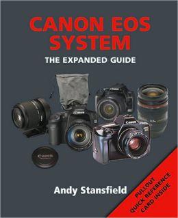 Canon E0S System