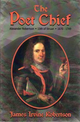 The Poet Chief