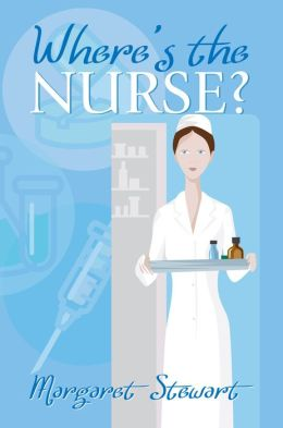 Where's the Nurse