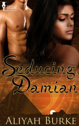 Seducing Damian