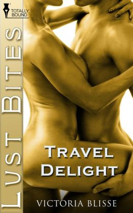Travel Delight