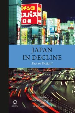 Japan in Decline: Fact or Fiction