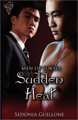 Men Of Tokyo