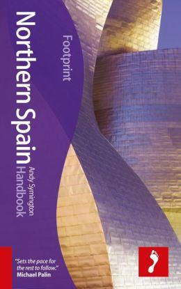 Northern Spain Handbook
