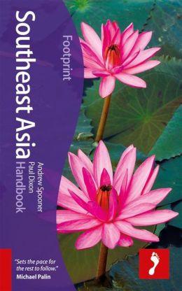 Southeast Asia Handbook, 3rd