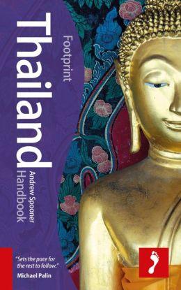 Thailand Handbook, 8th