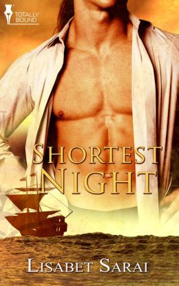 Shortest Night