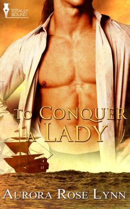 To Conquer a Lady
