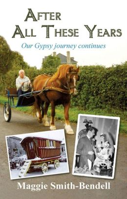 After All These Years: Our Gypsy Journey Continues