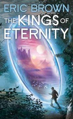 Kings of Eternity