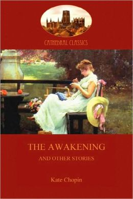 The Awakening (Aziloth Books)