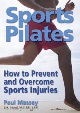 Sports Pilates: How to Prevent and Overcome Sports Injuries