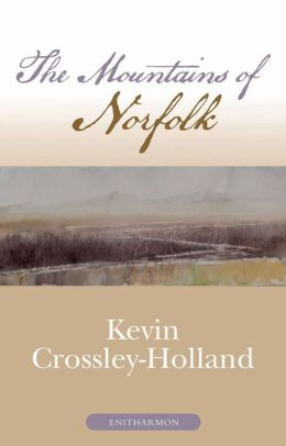 The Mountains of Norfolk: New and Selected Poems