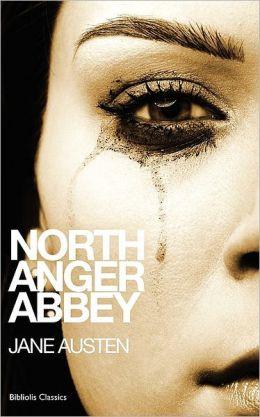 Northanger Abbey