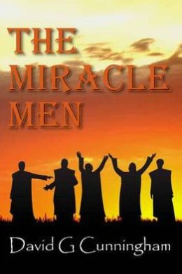 The Miracle Men