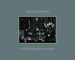 John Blakemore: Photographs 1955-2010