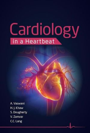 Cardiology in a Heartbeat
