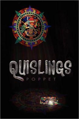 Quislings