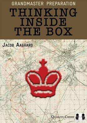 Book Grandmaster Preparation: Thinking Inside the Box