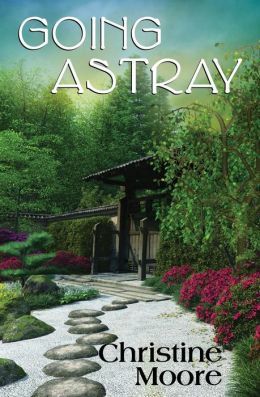 Going Astray (2nd Edition)