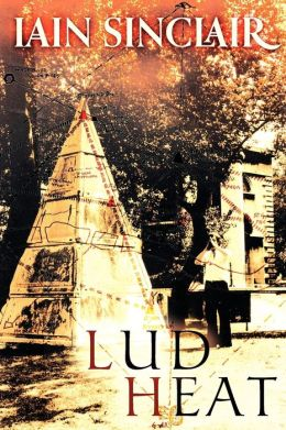 Lud Heat: A Book of the Dead Hamlets