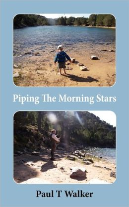 Piping The Morning Stars