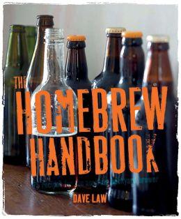 The Homebrew Handbook