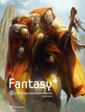 Fantasy+ 6